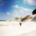 Willkommen in Westaustraliens Cape-Le-Grand-Nationalpark mit seinen feinsandigen Buchten
