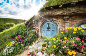 Hobbiton_web_Selection-9 (1)