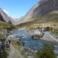 Ursprüngliches Nepal – das versteckte Tsum Valley