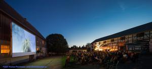 Sommer-Bergsichten_thomas_poeschmann_Panorama