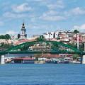 Belgrad - eine sehenswerte und aufgeschlossene Metropole