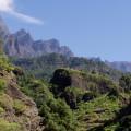 La Palma: unterwegs in der Caldera