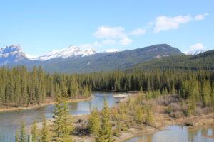 Kanadische Wildnis individuell erleben