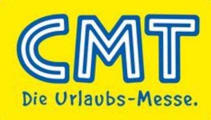 2017-01-16 09_19_43-csm_cmt17_logo_3c_01_4b52352e09.jpg (240×139)