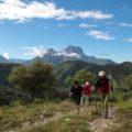 Wandern am Monte Perdido