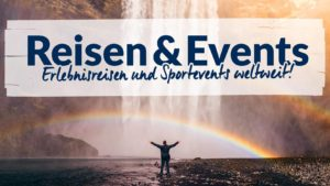 Reisen&Events: Crawinkler Str. 1, 98559 Oberhof