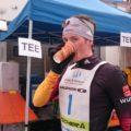 Sieger in der freien Technik (15 km): Andy KÜHNE (WSC Erzgebirge Oberwiesenthal)