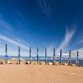 Insel Olchon: Am Schamanenfelsen