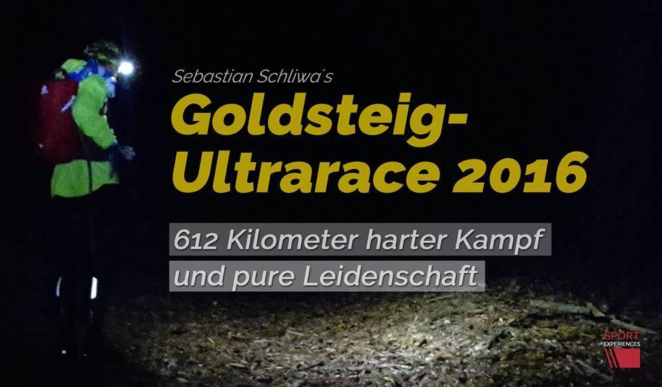 Vortrag in der Reisekneipe Dresden am 15.03.2017
