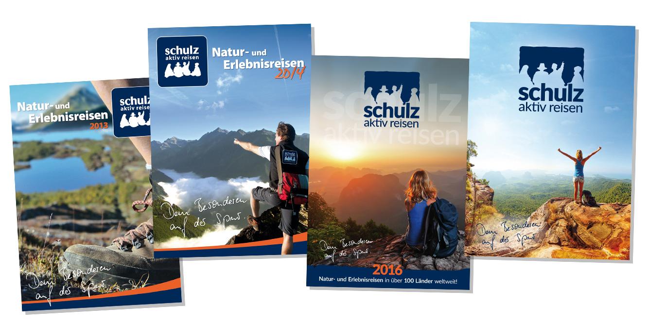 Katalogvorschau_Fotowettbewerb