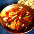 Und natürlich: die Azoren kulinarisch genießen!