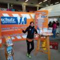 Deutschland - Rennsteiglauf - Laufmesse