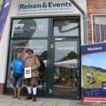Reisen&Events Oberhof
