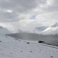 Im Álftafjöður werden wir den Berg Sauratindur besteigen