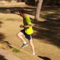 Piets Passion ist spür- und erlebbar – mit enormem Wissen führt er durch die Trainingswoche