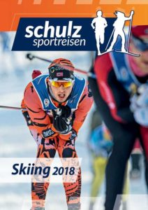 SSR_SKIING_2017-2018-1024px