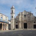 Kathedrale in Havanna