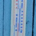 """""""Nur"""" –44 °C ..."""