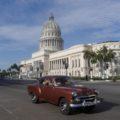 Das Capitol Havannas