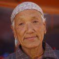 """Zahlreiche Exil-Tibeter leben unter anderem in Leh, was Ladakh den Spitznamen """"Klein Tibet"""" einbrachte"""