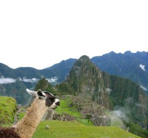 Peru – mehr als nur Machu Picchu!
