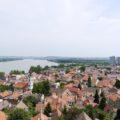 Charmantes Belgrad