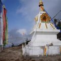 Helambu Himal