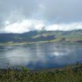 In den Ngorongoro Highlands genießen Sie absolute Ruhe, wie hier am Olmoti Crater