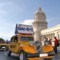 Typisch Kuba