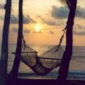Ein Traum an der Pazifikküste Costa Ricas