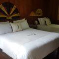 Unterkunftsbeispiel Costa Rica, Trogon Lodge