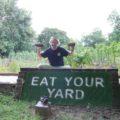 Lokal & Bio essen auf Sri Lanka