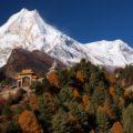 Nepal öffnet sich für internationale Gäste – die Herbstsaison ist (noch) möglich!
