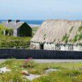 Irland öffnet wieder seine Pforten