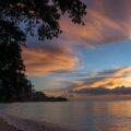 Seychellen: Eindrücke einer Reise in Zeiten der Pandemie
