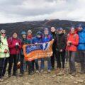 Rückblick auf unsere außergewöhnliche Island-Marathonreise im August 2021